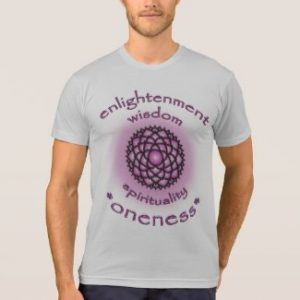 enlightenment wisdom spirituality *oneness* (Men)