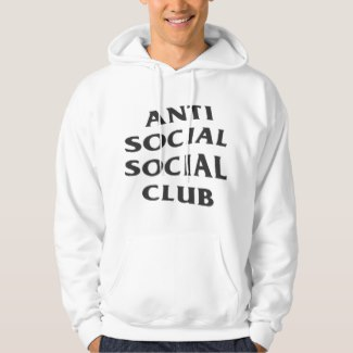 Anti Social Social Club (Men)